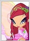 Winx аватарками с феячками PopPixie