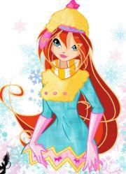 Картинки аниме и винкс и игра одевалка Сакуры в магазине Ice dragon вернулся)))