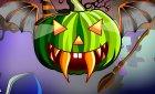 Игра winx готовимся к хэллоуин и мое обращение!