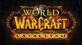 Скачать WoW Cataclysm Beta версия enUS Client (ENG)