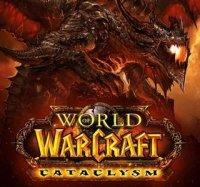 World of Warcraft Cataclysm смена расы за деньги