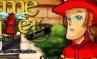 Игра пожарник и Раскраски 4 сезона с винкс