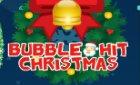 Игра Новогодние подарки и картинки Винкс лучшие!