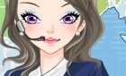 Игра для сайта winx макияж для диктора и картинки винкс