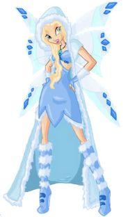 Картинки winx и аниме и игра для девочек в клубе Stars girl!